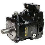 Piston pumps PVT15 Series PVT15-4R1D-C04-SR1