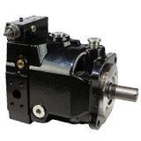 Piston Pump PVT38-2L5D-C03-CA0