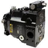 Piston pump PVT series PVT6-2L5D-C04-S01