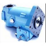 Denison P200 6R1C C10 00 M2 82971 Denison Premier Series Pumps P200