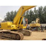 A4VG125DA2D4/32RNZF02F001DH Rexroth A4VG series Piston Pump Original import